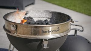 barbecook-billy
