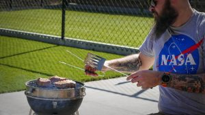 barbecook-billy-4