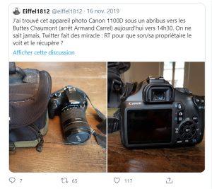 eiffel1812-2