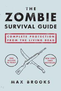 zombie-survival-1