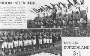 nederland-nazi-voetbal
