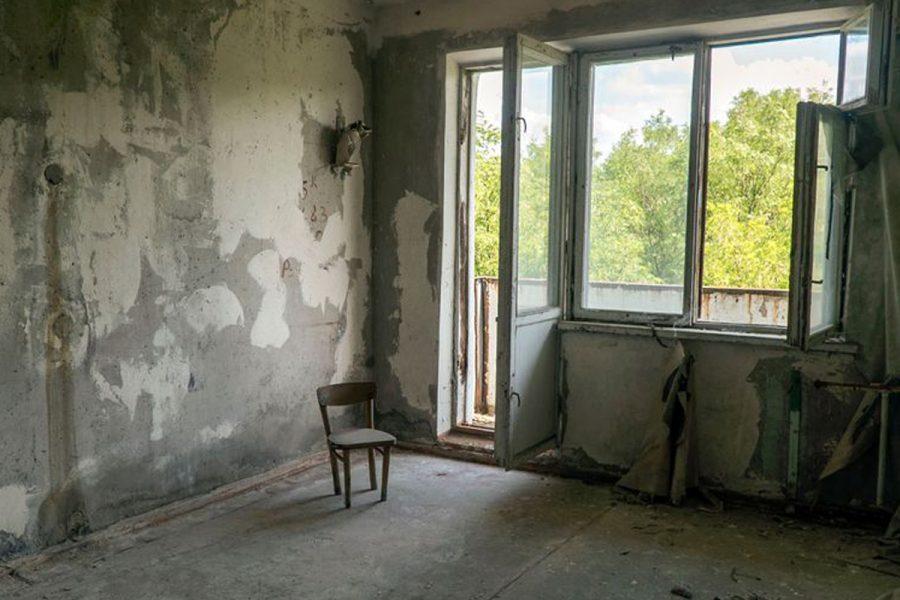pripyat-top