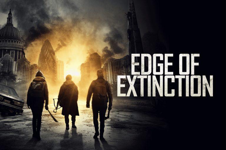 edge-of-extinction-top