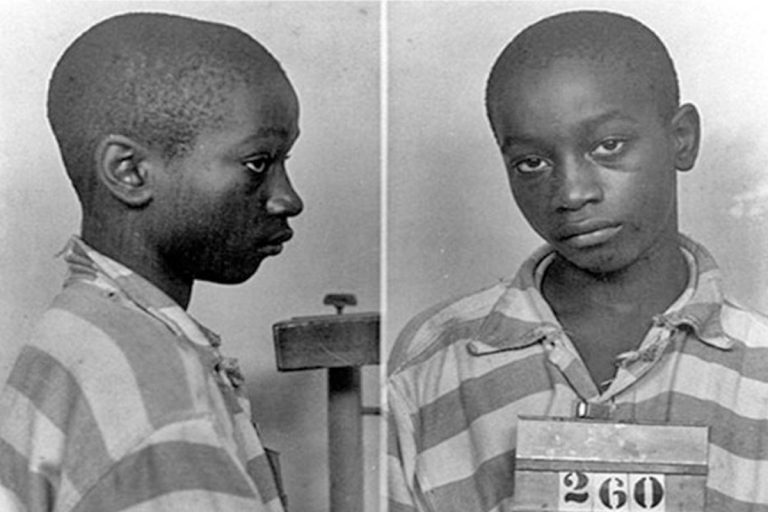 george-stinney-top