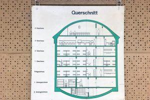 zwitserland-ondergrond-2