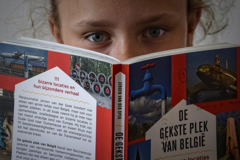 gekste-plek-belgie-top