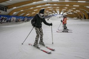 skiën-5