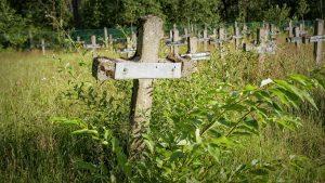 kerkhof-rekem-2