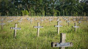 kerkhof-rekem-4