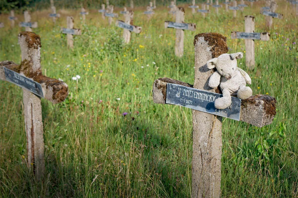 kerkhof-rekem-top