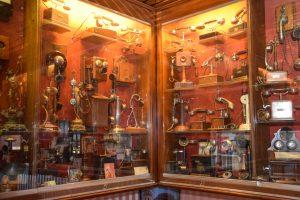 telefoonmuseum-1