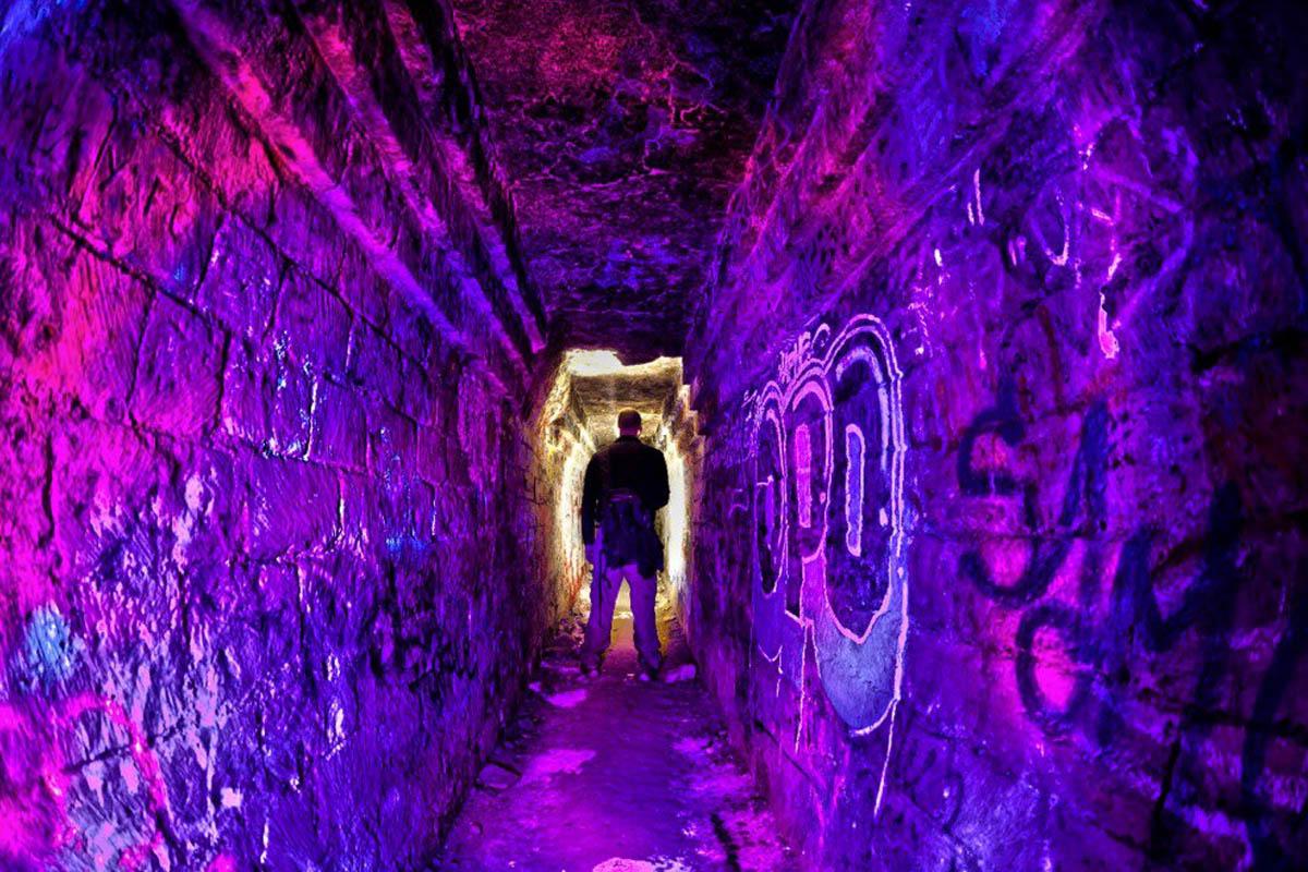 catacombes-paris