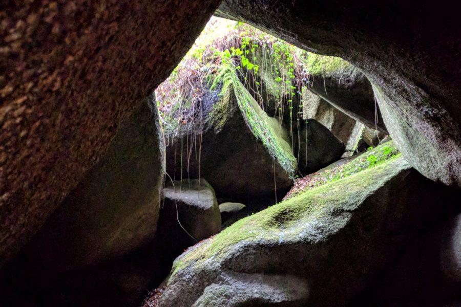 grotte-diable-houlgoat