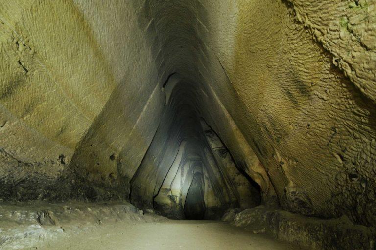 cave-art
