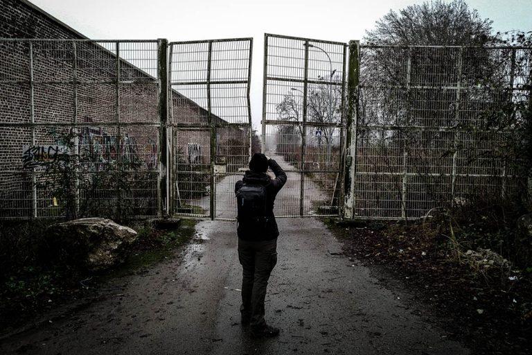 prison-loos