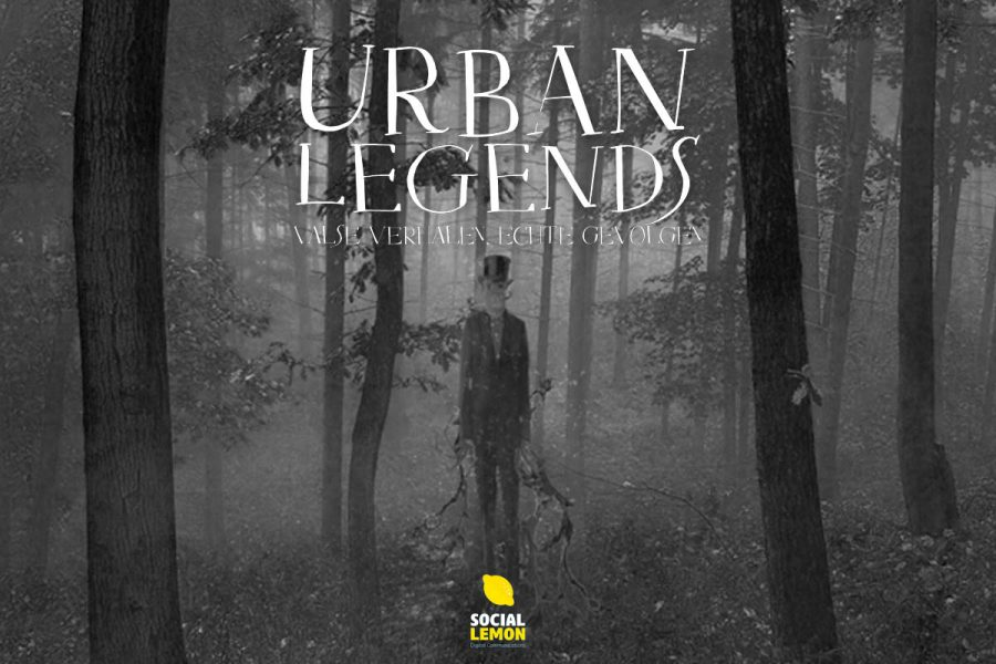 urban-legends