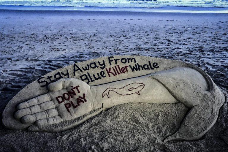 blue-whale-challenge