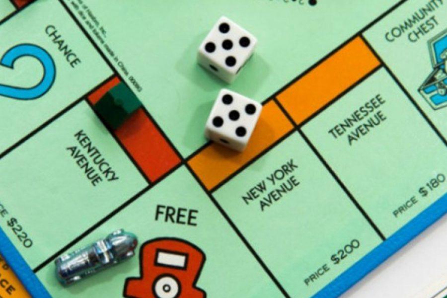 monopoly-history