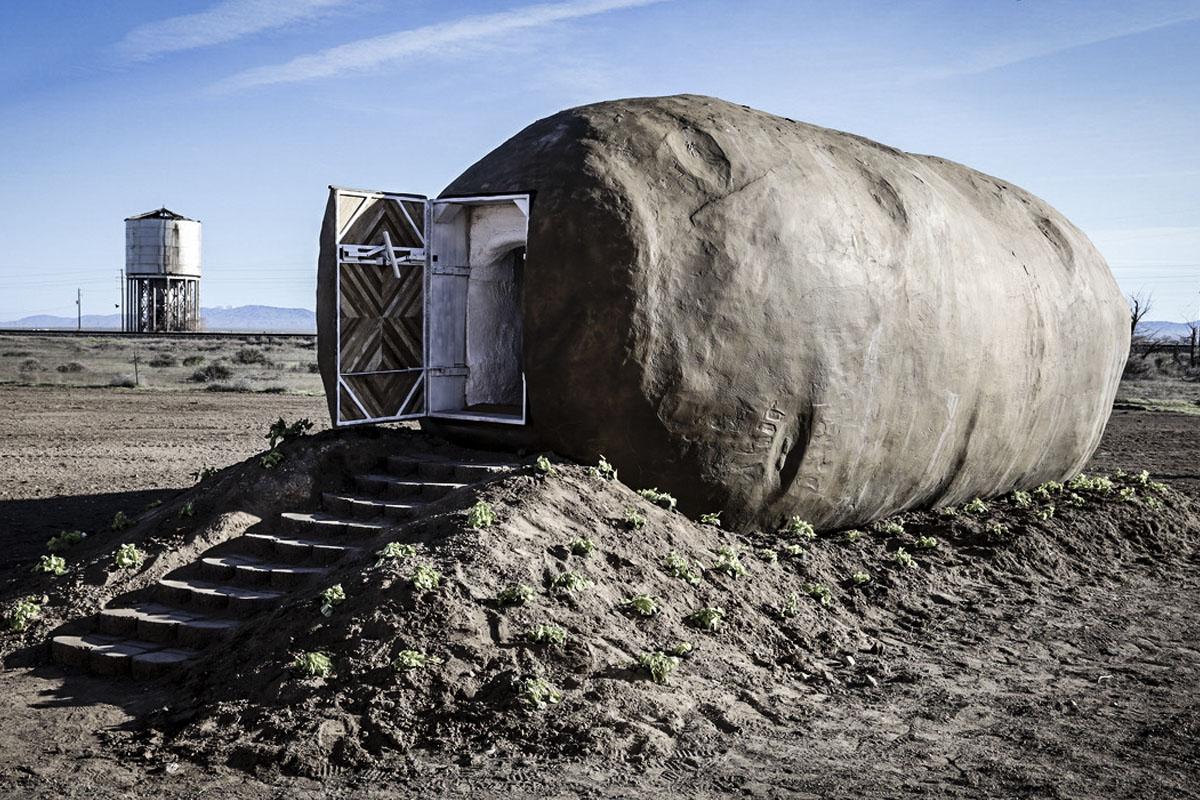 potato-hotel