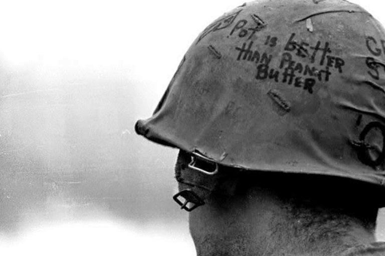 vietnam-helmet-art