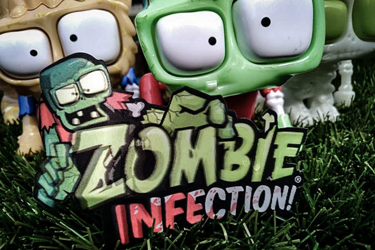 zombie-infection