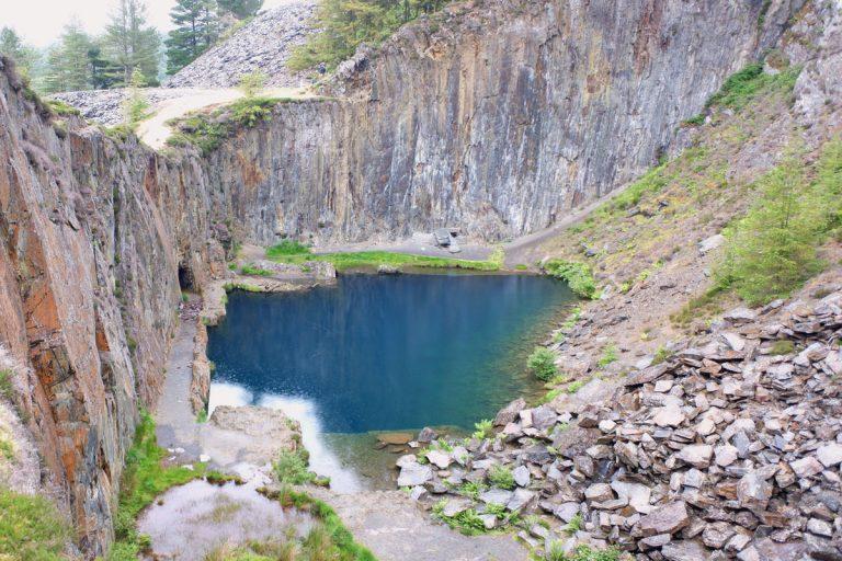 secret-lake-gwynedd