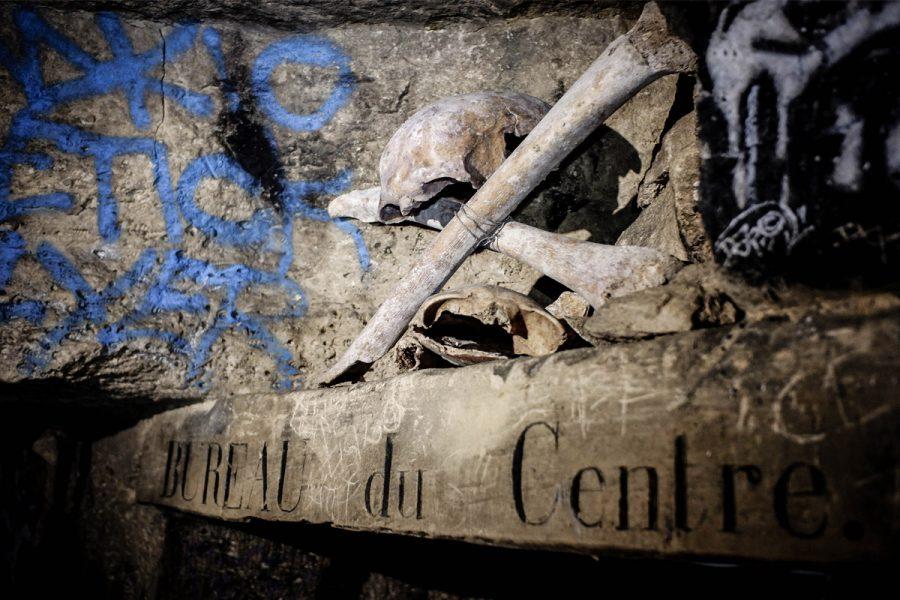 catacombes-catacomben