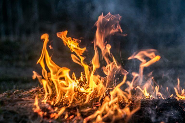 brandwonden-outdoor
