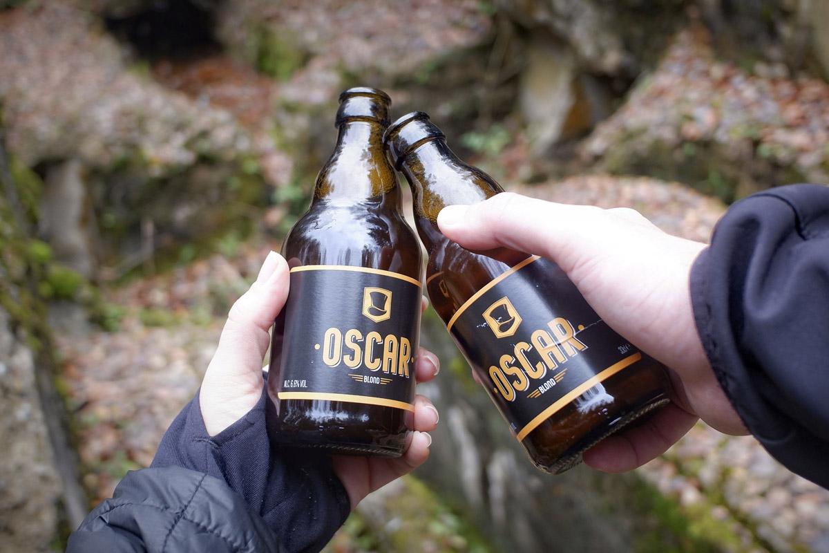 bier-vloeibaar-goud-1