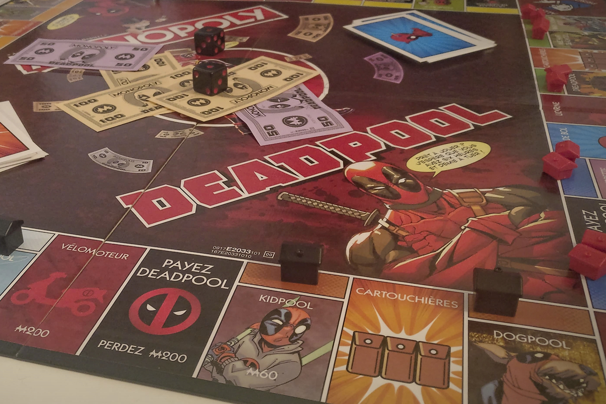 deadpool-monopoly-1
