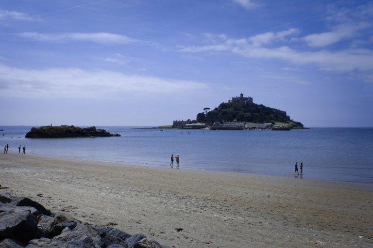 saint-michaels-mount