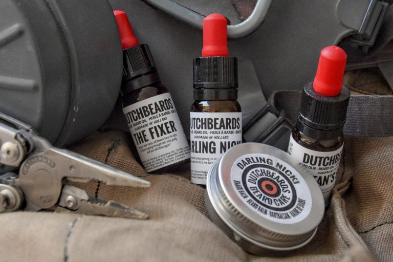 dutchbeards-kit
