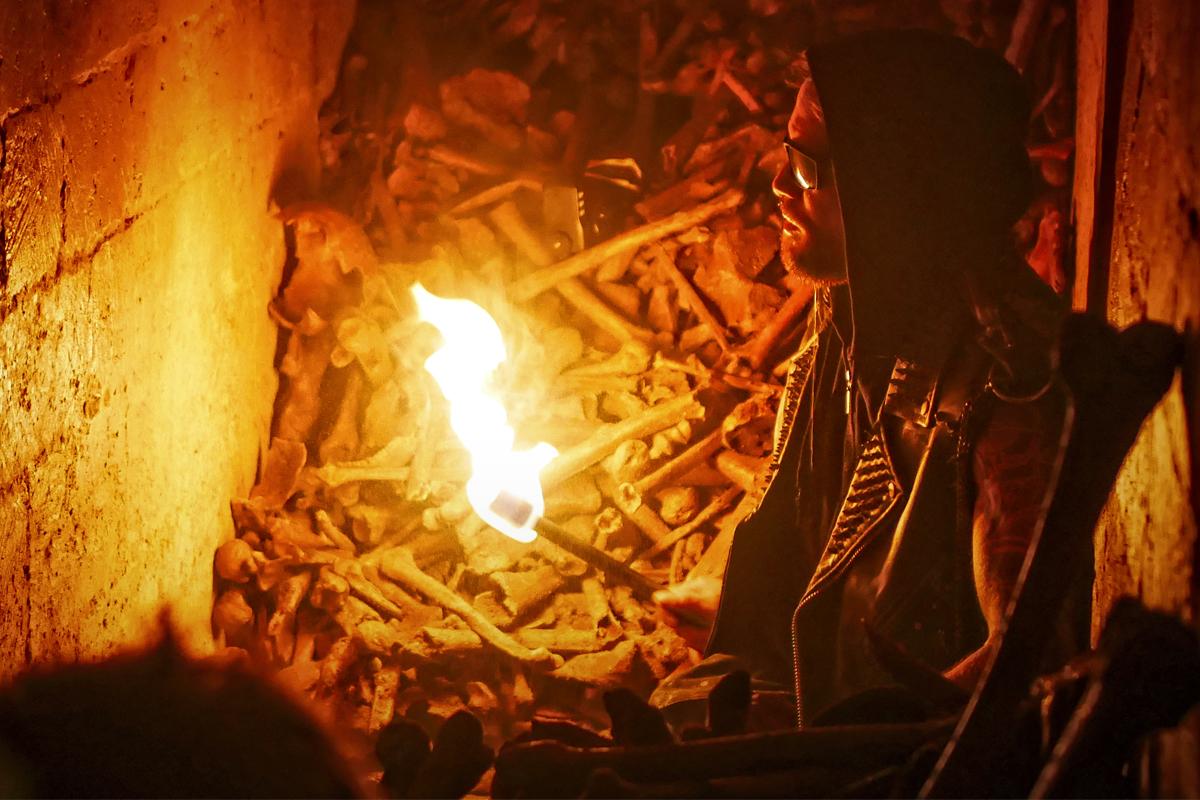 catacomben-flor