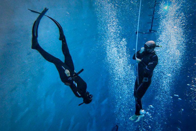 freedive-1
