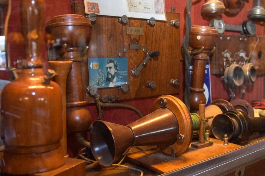 telefoonmuseum-top