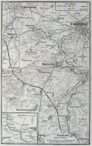ribécourt-2