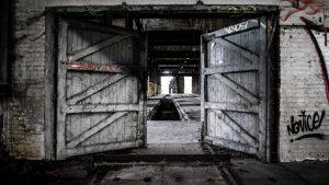 depot-4