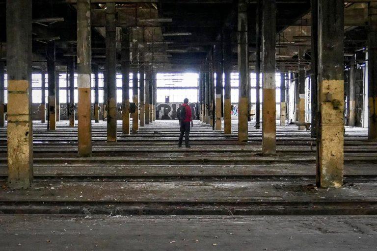 depot-top