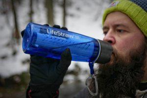 lifestraw-1