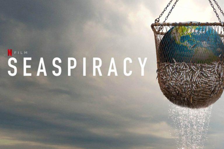 seaspiracy-top