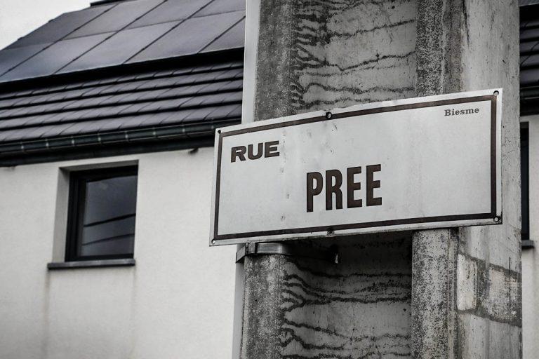 pree-top