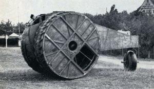 kugelpanzer-2