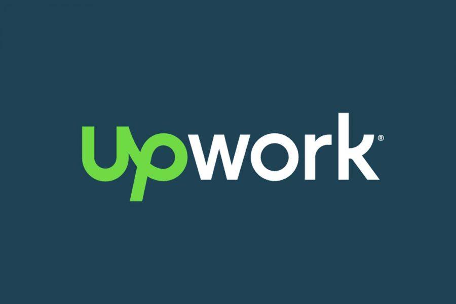 upwork-top